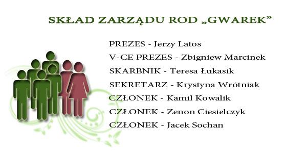 zarzad-2