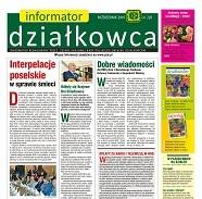 informator_dz_10-2016